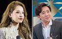 Bất ngờ khi biết người dẫn đầu Top 10 nhân vật ảnh hưởng nhất MXH Việt