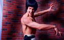 'Lý Tiểu Long mới' chế giễu hàng loạt ngôi sao võ thuật Trung Quốc