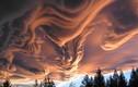 Mây tận thế và 10 hiện tượng siêu thực ai cũng muốn thấy trong đời