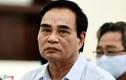 Buộc bồi thường 146 tỷ, cựu Chủ tịch Đà Nẵng mới khắc phục 150 triệu