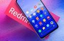 """Redmi 8A đại náo phân phúc smartphone """"ngon, bổ, rẻ"""""""