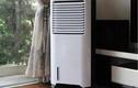 Cảnh giác với loạt sản phẩm chống nóng gắn mác điều hoà