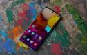 """Top smartphone """"siêu hot"""" dưới 10 triệu cấu hình tốt xứng với giá"""
