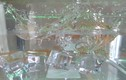Tận thấy khả năng chụp đóng băng khoảnh khắc của Bphone B86