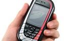Những chiếc điện thoại di động từng là mơ ước của thế hệ 8X