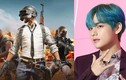 Chơi vài phút, mỹ nam Hàn Quốc đã khiến game này lọt top trending