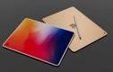 Cận cảnh chân dung iPad Air 2020 viền siêu mỏng, siêu đẹp