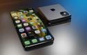 """Những hình ảnh chứng minh iPhone đang """"lấn sân"""" màn hình gập"""