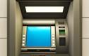 Hoá ra chiếc máy ATM rút tiền là phát minh của người Việt Nam
