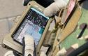 """Ngắm Galaxy S20 """"nồi đồng cối đá"""" dành riêng cho quân đội Mỹ"""
