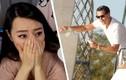 Nữ streamer khóc ngay trên sóng trực tiếp vì hành động của fan