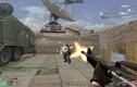 """Ngắm những khẩu súng """"khủng"""" của game Đột kích... lần cuối"""
