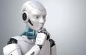 Top 10 điều viễn tưởng nhưng trí tuệ nhân tạo đã làm được