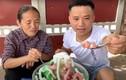 """Con trai bà Tân lại khiến dân mạng """"nóng mắt"""" trong video mới"""