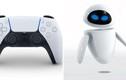 PlayStation 5 vùa ra mắt đã trở thành chủ đề chế của cư dân mạng
