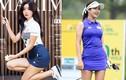 Mê mệt nhan sắc thánh nữ golf được tìm kiếm nhiều nhất MXH Nhật