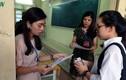 Hà Nội gấp rút chuẩn bị cho kỳ thi Tốt nghiệp THPT 2020
