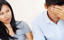 6 câu nói quen thuộc của vợ chẳng khác gì cắm dao vào tim chồng