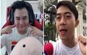 """Những streamer được mệnh danh là """"đại gia ngầm"""" của làng game Việt"""