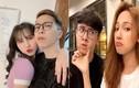 """Top cặp đôi hot nhất làng LMHT, xuất hiện là khiến dân tình """"bỏng mắt"""""""