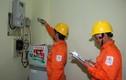 Hướng dẫn kiểm tra công tơ điện để tránh... mất tiền oan