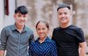 """Bật mí số tiền """"khủng"""" gia đình Bà Tân Vlog kiếm được từ YouTube"""