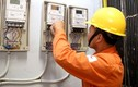 """Hướng dẫn sử dụng thiết bị gia đình để tránh tăng """"sốc"""" tiền điện"""