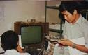 Bất ngờ khi biết Việt Nam là nước đầu tiên làm được máy vi tính ở Châu Á