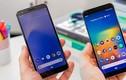 Google bất ngờ khai tử một trong những smartphone tốt nhất năm 2019
