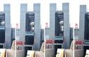 Đập Tam Hiệp sử dụng thang máy nước có công nghệ từ... 2000 năm trước
