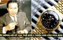 """Lý do đồng hồ của Vua Bảo Đại """"được giá"""" nhất thế giới"""