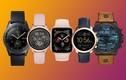 """Smartwatch đã """"dậy thì"""" thần tốc thế nào trong 10 năm qua"""