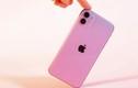 iPhone 12 sẽ có thêm phiên bản 4G, giá rẻ nhất từ trước tới nay