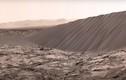 Tận thấy bề mặt sao Hỏa dựng từ hàng ngàn hình ảnh độ phân giải 4K