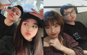"""Những anh chàng """"phi công trẻ"""" nổi đình đàm trong làng game Việt"""
