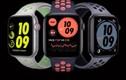 """Apple Watch Series 6 """"ngon - bổ"""" điểm nào... fan Táo phải xuống tiền?"""