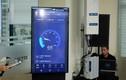Có gì bên trong phòng lab 4G LTE trị giá 8,5 tỷ đầu tiên Việt Nam?