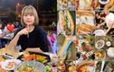 Những kênh review ăn uống hot nhất Tik Tok nhìn thôi đã thèm