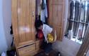 Nhìn lại những clip phản cảm của Hưng Vlog trước khi bị xoá