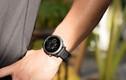 Đồng hồ thông minh Garmin Forerunner 945 giảm giá sâu kỷ lục
