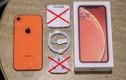 """Apple """"chơi khó"""" người dùng với việc cắt phụ kiện iPhone 12"""