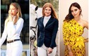 Ái nữ các tỷ phú công nghệ xinh đẹp và giàu có cỡ nào?