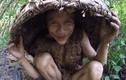 """Cuộc sống nghiệt ngã của những chàng Tarzan phải """"gửi mình"""" cho rừng xanh"""