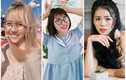"""Bà Tân Vlog vẫn là """"niềm mơ ước"""" của nhiều nữ Youtube trẻ"""