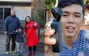 YouTuber Việt năm 2020: Người đổi đời, kẻ tụt dốc thảm hại