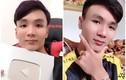 Chàng game thủ Việt trở thành Youtuber được cả thế giới ngưỡng mộ