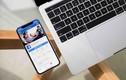"""25 ứng dụng nào bạn phải gỡ ngay nếu không muốn """"bay"""" Facebook?"""