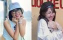 Thành tích học đáng nể của Youtuber Việt trước khi nổi tiếng