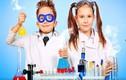 """7 khám phá khoa học """"động trời"""" do trẻ em tìm ra"""