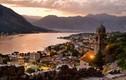 Trải nghiệm những ngôi làng bí ẩn ở châu Âu